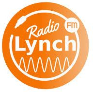 Radio Lynch