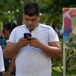 Partido Comunista de Cuba quiere enfrentar mejor la «subversión político-ideológica» en redes sociales